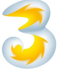 通信类logo_004