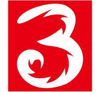 通信类logo_005
