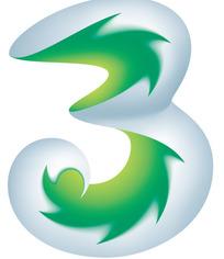 通信类logo_006