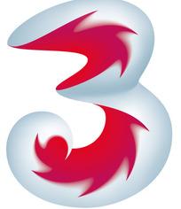 通信类logo_007