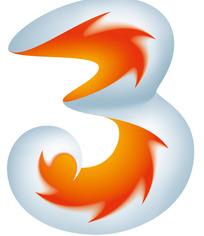 通信类logo_008