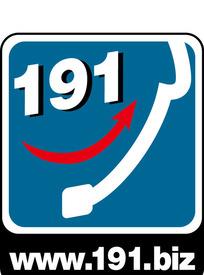 通信类logo_011
