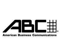 通信类logo_015
