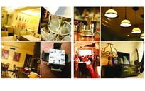 酒吧餐厅画册-05