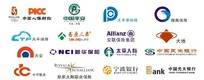 保险行业标志logo
