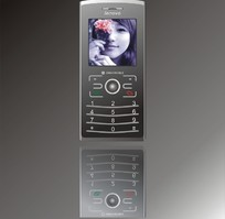 联想手机外观临摹设计