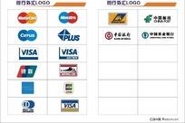 银行外汇LOGO