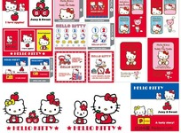 Hello Kitty�ز�