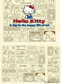 hello kitty �ڰ������