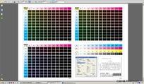 色谱pdf
