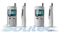 南方高科手机设计方案-2