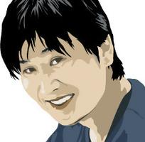 中年男人卡通头像_qq头像中年男人卡通QQ头像大全