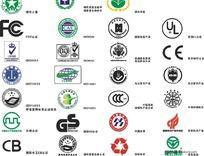 美国绿色营养食品协会标志