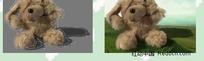 Photoshop之Knockout2.0抠像滤镜(汉化版+实例指南)