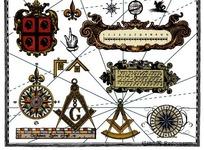 航海主题矢量素材