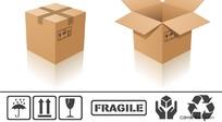 包装_纸箱4