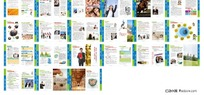 生物学博士在南师大关于引导成功发表的演讲稿(封面另附)cdrx4