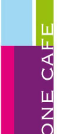 壹号 logo
