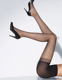 品牌丝袜写真美腿