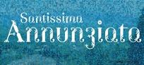 精品商业英文哥特字体Toscana,价值29美元