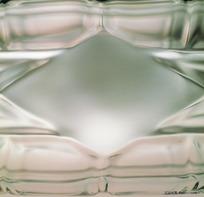 高清玻璃图案特写