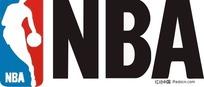 NBA矢量标志免费下载