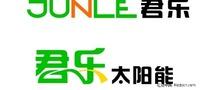 太阳能logo