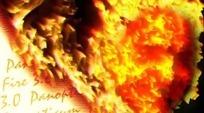 Panopticum Fire v3.34 火焰滤镜