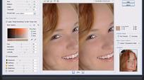 皮肤处理插件Imagenomic_Portraiture