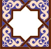 阿拉伯文化图库