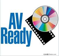 AV Ready