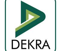 D英文字母logo设计