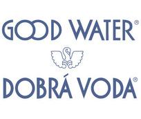 GOOD WATER DOBRA WODA