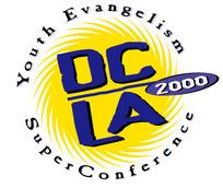 齿轮图案logo设计