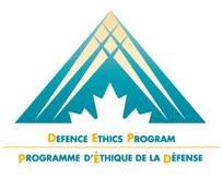 枫叶图案logo设计
