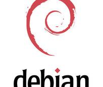 水墨形状英文logo设计