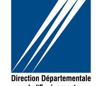 线条英文字母logo设计