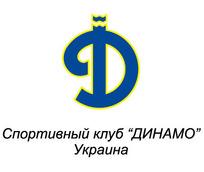 D图案英文字母LOGO设计