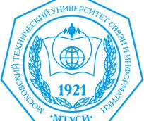 学校徽章矢量标志