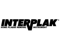 INTERPLAK企业logo