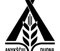 国际知名企业ANYKSCIU DUONA矢量logo标识