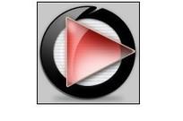 图标-水晶按键
