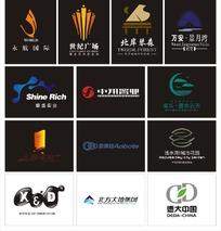 地产logo2
