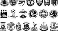 权威�y`iyd�y�d_英国权威标识