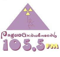 105.5字母 logo设计