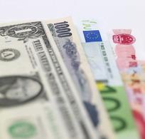 各国的货币