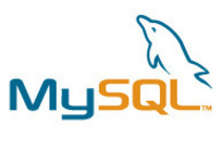 Can't connect to local MySQL server through socket '/var/lib/mysql/mysql.sock'解决方法