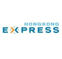 香港物流公司标志