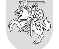 骑士矢量图