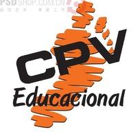 cpv 商标